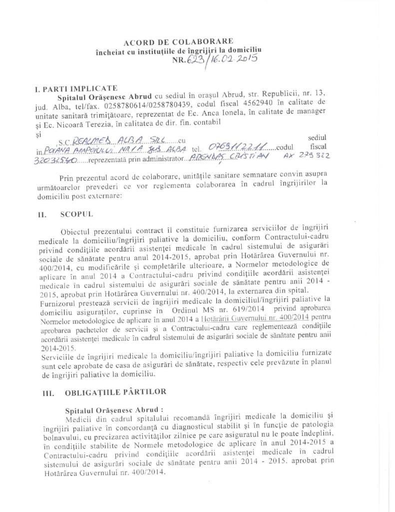 Acord Realmed Alba pg1