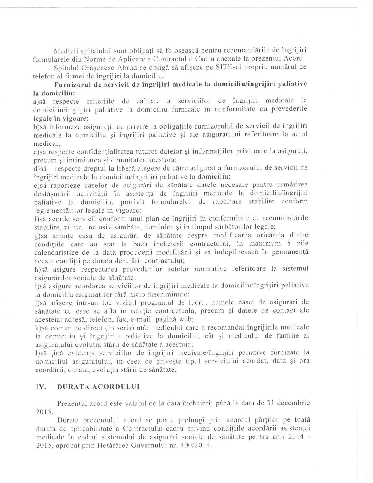 Acord Realmed Alba pg2